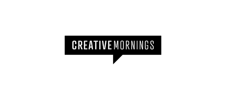 Creative Mornings