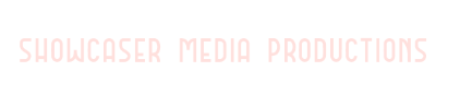 showcaser media
